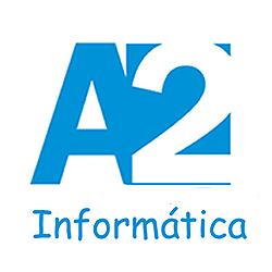 A2 Informática
