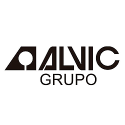 Grupo Alvic