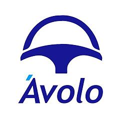 Grupo Ávolo