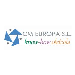 CM Europa