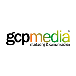GCP Media