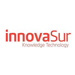 InnovaSur