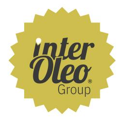 Grupo Interóleo