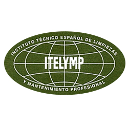 Instituto Técnico Español de Limpiezas