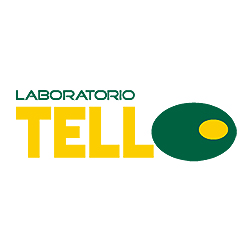 Laboratorio Tello