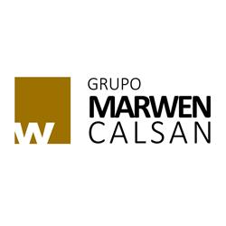 Grupo Marwen Calsan