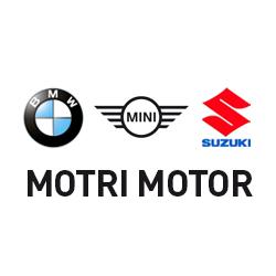 Motri Motor