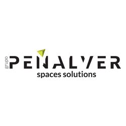 Grupo Peñalver