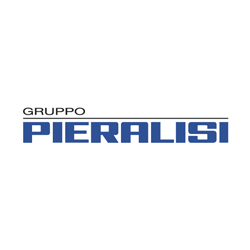 Grupo Pieralisi