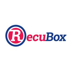 RECUBOX IBÉRICA, S.L.