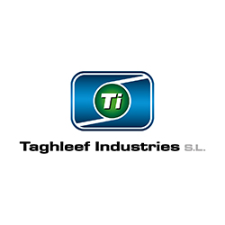 Taghleeft Industries S.L.U.