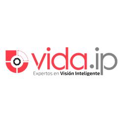 Grupo Vida IP